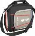 Zobrazit detail - OCTO HD taška na automatiku 8,4lit.
