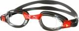 Zobrazit detail - SPY  brýle na plavání