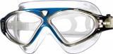 Zobrazit detail - VISION  brýle na plavání s lícnicí