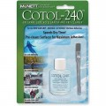 Zobrazit detail - COTOL 240 urychlovač pro AQUASEAL McNett