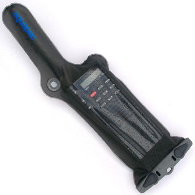 Vodotěsné pouzdro VHF malé AQUAPAC