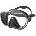 Zobrazit detail - ITALICA maska silikonová