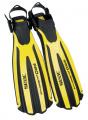 PROPULSION ploutve s páskem na potápění. SEAC SUB